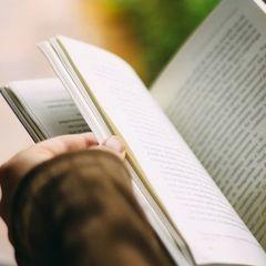 В Україні заборонили ще декілька російських книг
