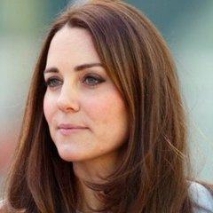 Стилісти Кейт Мідлтон зіткнулися із складною проблемою