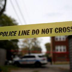 У Флориді в школі сталась стрілянина: є постраждалі