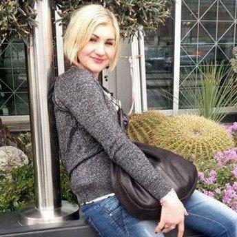 Молоду українку знайдено мертвою в Італії: з'явились деталі