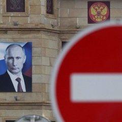 Адміністрація Трампа активно готує нові санкції проти РФ - глава мінфіну