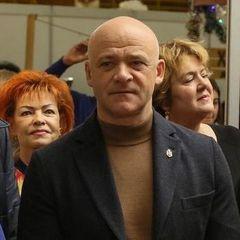 Депутат від БПП заявив, що готовий взяти Труханова на поруки