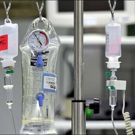 Польський працедавець зобов'язався оплатити лікування українки, якій не надав допомогу