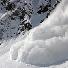 У горах Івано-Франківщини сьогодні може зійти лавина