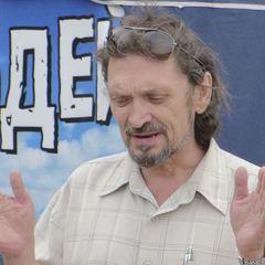 Помер пастор, якого катували на території «ДНР»