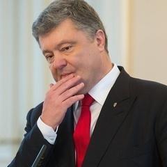 Порошенко заявив, що готовий до критики з боку суспільства