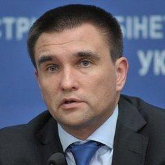 Клімкін прокоментував відмову українських угорців від консультацій щодо мовної статті