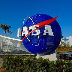 Унікальна українська розробка проходить випробування в NASA