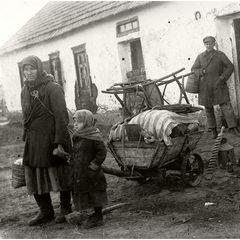 Цього дня 1930 року розпочалися масові селянські протести проти колективізації в Україні