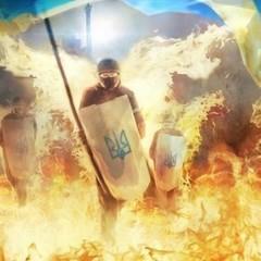 У Житомирі у День Героїв Небесної Сотні проведуть віче пам'яті