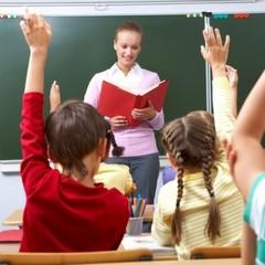 Вчителі інклюзивних класів одержать надбавки
