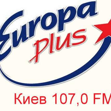 Радіо «Європа Плюс» порушило вимогу щодо мовних квот