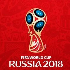 Один із українських телеканалів транслюватиме матчі ЧС-2018