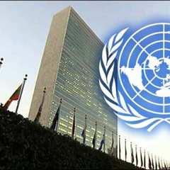 У понеділок Україна подасть важливий документ в арбітраж ООН щодо Росії
