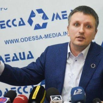 В БПП дали поянення, чому їх депутат взяв на поруки Труханова
