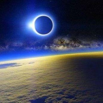 Перше у 2018 році сонячне затемнення: астролог розповів, на які знаки зодіаку подія вплине найбільше