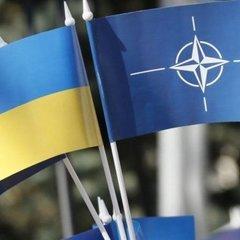 Україні назвали обов'язкову умову для вступу в Євросоюз і НАТО