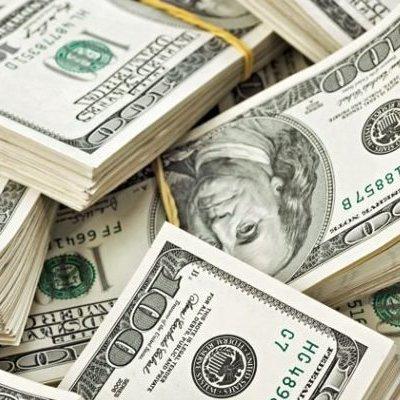 В Одесі будівельна компанія ошукала інвесторів на 7 млн грн