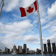 Канада надасть Україні 100 тисяч гвинтівок за певної умови