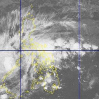 Через циклон «Самба» на Філіппінах евакуювали понад 40 тисяч населення: є жертви