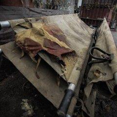 Україні передали тіло загиблого бійця-розвідника