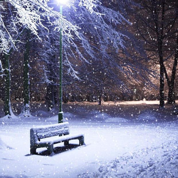 Синоптик розповіла, коли в Україні знову похолодає