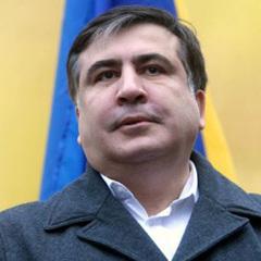Адвокати Саакашвілі подали скаргу в ЄСПЛ на рішення про видворення його з України