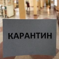 У всіх школах Івано-Франківська оголосили карантин через ГРВІ та грип