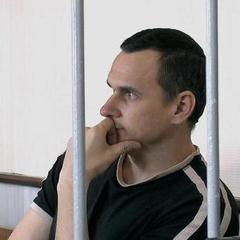 Готується обмін Сенцова та Сущенка на кримських зрадників