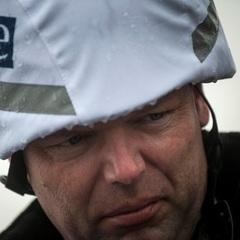 В місії ОБСЄ розповіли про найгірший день на Донбасі за останній рік