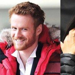 В мережі опублікували перші кадри зі зйомок фільму про Меган Маркл і принца Гаррі