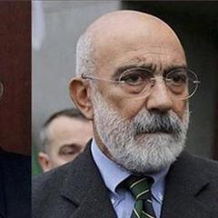 У Туреччині трьох журналістів засудили до довічного ув'язнення