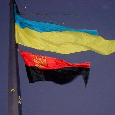 В Київраді запропонували піднімати бандерівський прапор в окремі свята