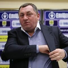 Власник «Епіцентру» має бізнес в окупованому Криму