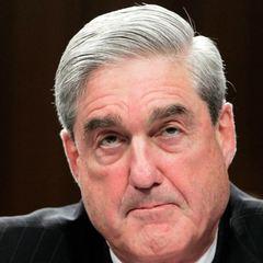 США звинуватили 13 росіян у втручанні в американські вибори