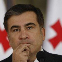 Грузія вимагатиме екстрадиції Саакашвілі із Польщі