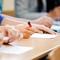 Уряд повідомив, що нацгромади зможуть впливати на кількість годин рідної мови у школах