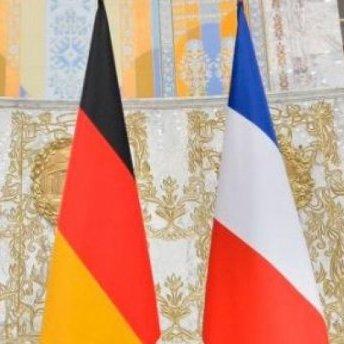 Зустріч «нормандської четвірки» у Мюнхені не відбудеться, – ЗМІ