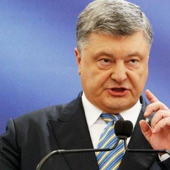 Порошенко зробив застереження Польщі на Мюнхенській конференції