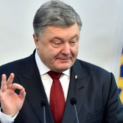 Порошенко натякнув, що США надасть Україні «далеко не тільки» «Джевеліни»