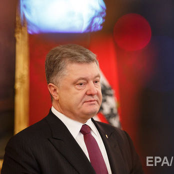 Суд планує допитати Порошенка у справі про держзраду Януковича 21 лютого – прокурор