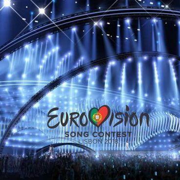 Євробачення-2018: переможці другого півфіналу Нацвідбору