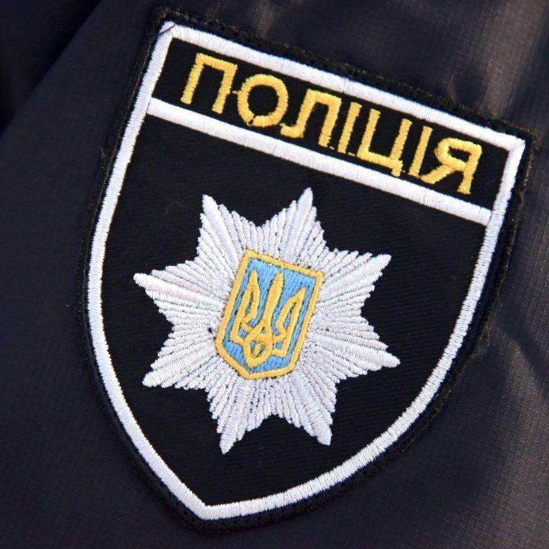 На Дніпропетровщині за загадкових обставин загинули 5 осіб