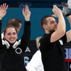 Російсько спортсмена-учасника Олімпіади-2018 викрили на вживанні допінгу