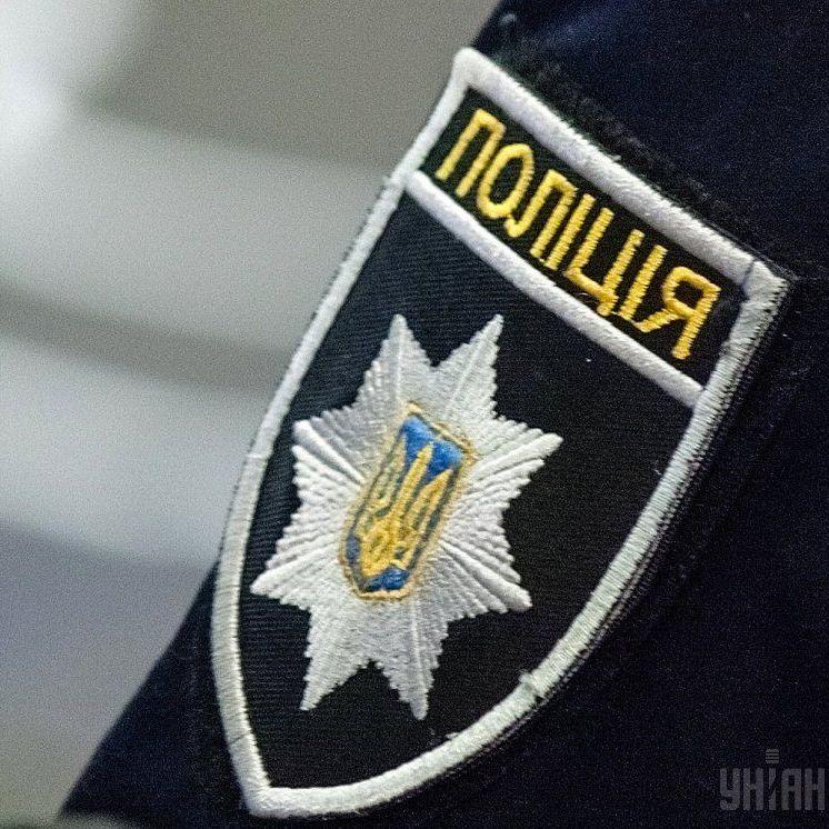 У Львові чоловік влаштував стрілянину із вікна багатоповерхівки