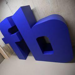 Facebook змінить правила політагітації після звинувачення проти 13 росіян у втручанні у вибори