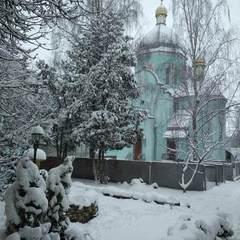 Сьогодні в Україні збережеться морозна погода, без опадів (карта)