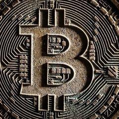 В Японії створять єдиний орган регулювання крипторинку