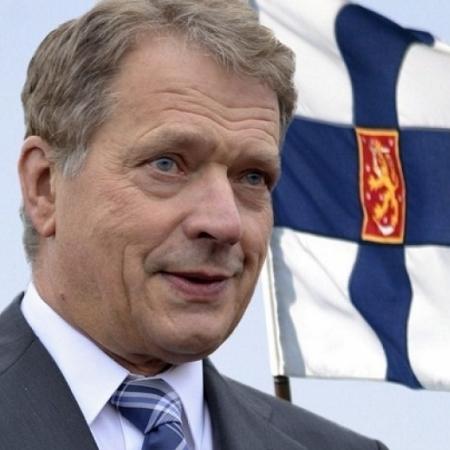 Фінляндія готова відправити миротворців на Донбас