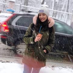 Прокуратура відкрила провадження щодо доведення до самогубства іноземної студентки